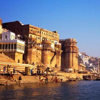 Spectacular Udaipur Honeymoon Package