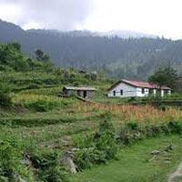 Nainital With Ranikhet Gems Of Uttarakhand Tour