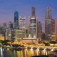 Singapore 4 Days Tour