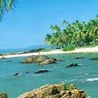 Mesmerising Andaman Tour