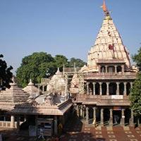 Ujjain Tour