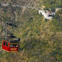 Magical Himachal Tour