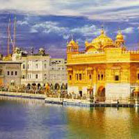 Weekend Special Amritsar Tour
