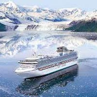 Exotic Rockies with Alaska Tour