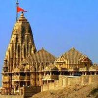 Glimpse Of Gujarat Package