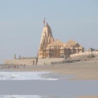 Gujarat Package 4 Nights/5 Days