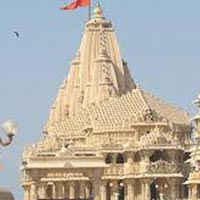 Weekends At Dwarka Tour