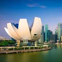 Super Singapore Tour