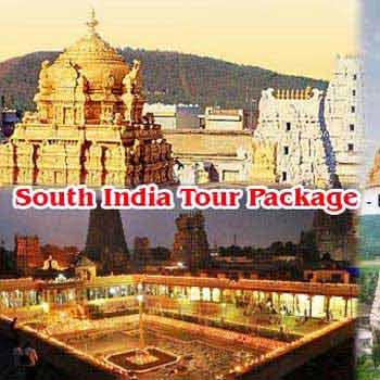 South india Tour SAfar Holidays