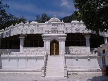 HARIDWAR-RISHIKESH-LAKSHMAN JHOOLA-RAM JHOOLA TOUR