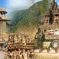 Best of Madhya Pradesh