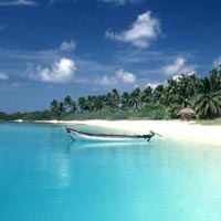 Port Blair Tour 4 Night/5 Days