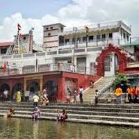 Dharamshala - Chamundaji Tour