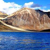Wonders of Ladakh Tour
