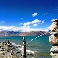 Treasures of Ladakh Tour
