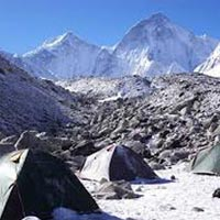 Trek To Sunderdunga Valley Tour