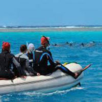 Andaman Special Monsoon Package