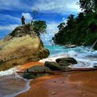 Andaman Magic Tour