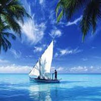 Flavours of Andaman Tour