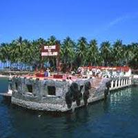 Andaman Easy Escapes Tour