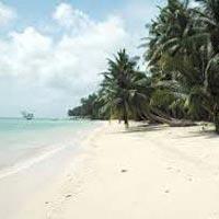 Glimpse of Port Blair Tour