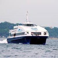 Thrilling Andaman Luxury Tour