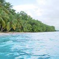 Escape To Andaman Tour