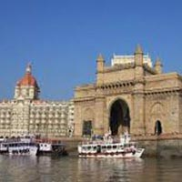 Unforgettable Maharashtra Package