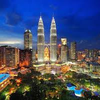 Malaysia With Furama Bukit Bintang (4*) Tour