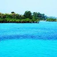 Explore Andaman: 4 Nights 5 Days Tour