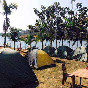 River Edge Homestay 3 Day 2 Night Package