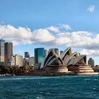 Sydney - Gold Coast Tour