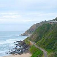 South African Sojourn Tour