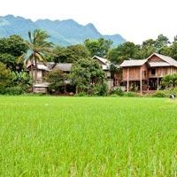 Kayaking Halong Bay - 3 Days Tour