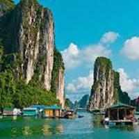 North Vietnam Experience - 4 Days Tour