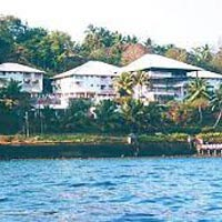 Emerald Andaman Package for 7 Nights and 8 Days