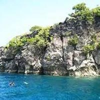 Deluxe Andaman Package for 11 NIghts & 12 Days