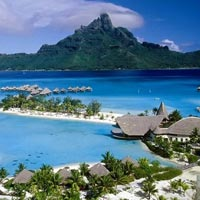 Luxury Andaman-6 Nights 7 Days Tour
