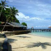 Easy Escape at Andaman Tour