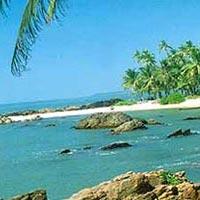 Andaman Honeymoon Delight Tour