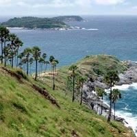 Andaman Honeymoon Escapade Tour