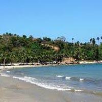 Andaman The Great Escape Tour