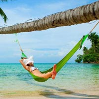 Glimpse of the North Andaman Tour