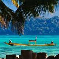 Group Standard Package Andaman Tour