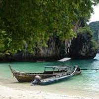 Andaman Group Luxury Package Tour