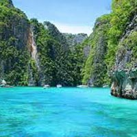 Couple Package for Andaman Tour