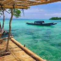 Deluxe Package  for Andaman Tour