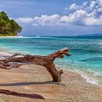 Andaman-nicobar-havelock-neil island-bartang package (6 Days / 5 Nights)