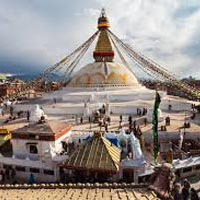 Nepal - Pokhara - Chitwan - Varanasi (9 Days / 8 Nights)