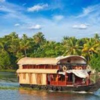 Special Kerala Tour (Munnar-Thekkady-Kovalam-Kanyakumari) (7Days / 6 Nights)